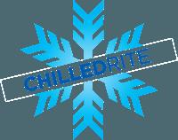 Chilledrite Logo